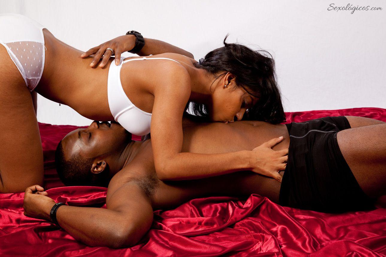 Porn sex positions wallpaper adult images