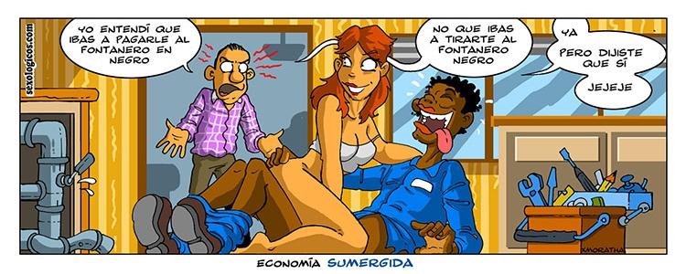 04.Economia sumergida